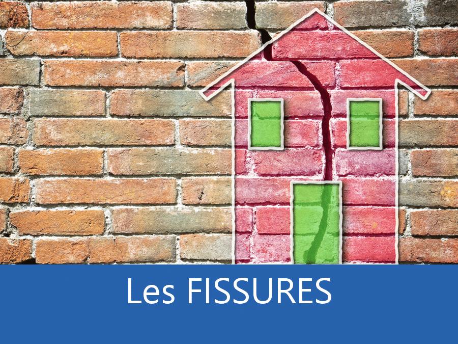 Fissures maison 35, apparition fissures Rennes, expert fissures Saint-Malo, Expertise fissures maison Ille-et-Vilaine,