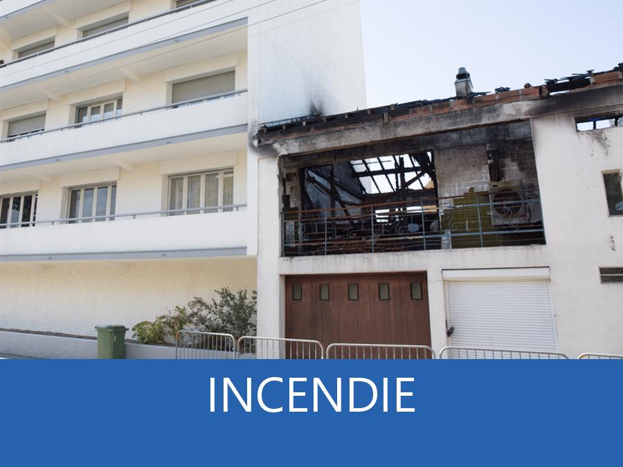 expertise incendie 35, expert incendie Rennes, cause incendie Saint-Malo, expert incendie Ille-et-Vilaine,