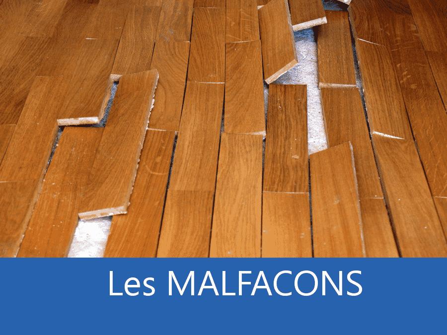 Malfaçons chantier 35, chantier mal fait Rennes, malfaçons entreprises bâtiment Saint-Malo, malfçon fin de chantier Ille-et-Vilaine,