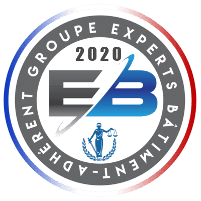 Groupe Experts Bâtiment 35