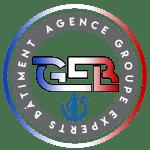 Groupe experts en bâtiment 35